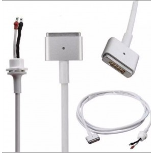 MagSafe 2 Cable Replacement...