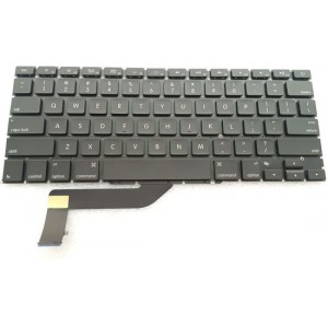 Keyboard Apple a1398 | US