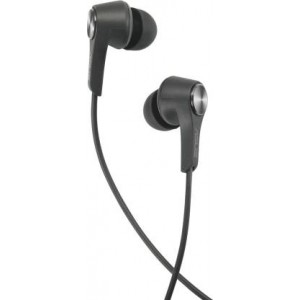 Asus AHSU001 Zen Ear Wired...