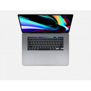"Apple MacBook Pro 16"" MVVK2..."