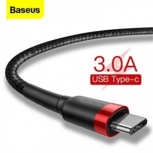 Baseus Type C Cable Quick...