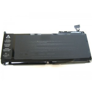 Battery Apple A1331 A1342 |...