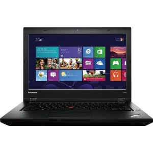 Lenovo ThinkPad L440 - Core...
