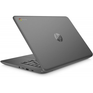 HP Chromebook -  (Android...