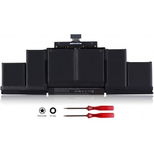 Battery for MacBook Pro 15...