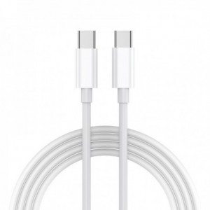 Kebiss PD Data Cable USB C...