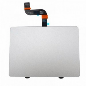 Touchpad Trackpad+Cable for...